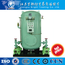 ZYG Combination Pressure water tank for new product