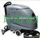 Multi-function Floor Cleaning Machine