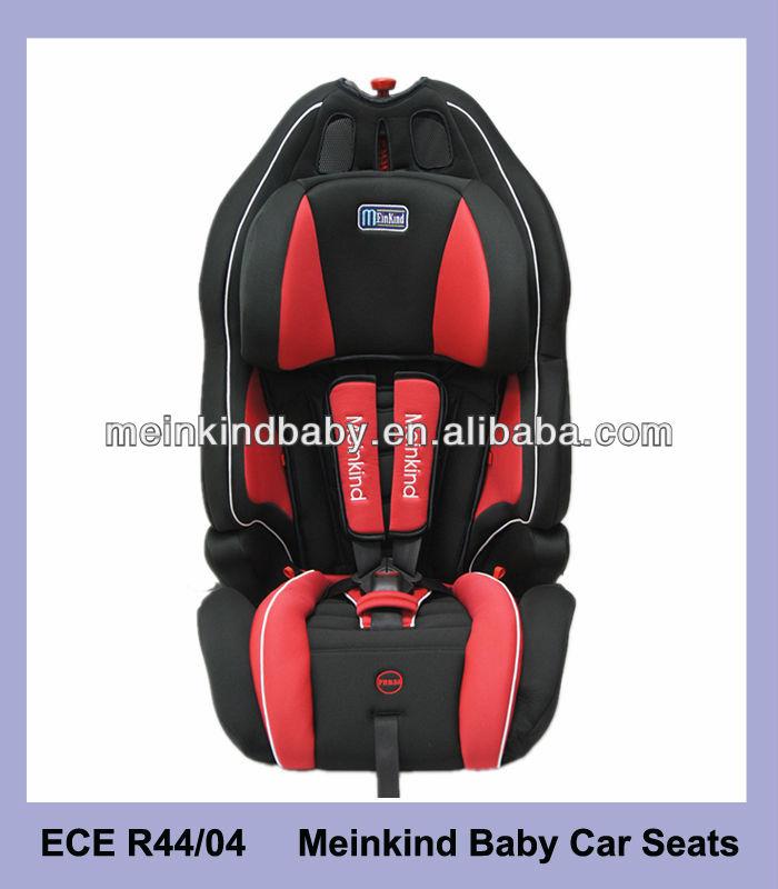 безопасность ребенка поворотный автомобиля сиденья