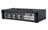 Amplifier Mixer SB-4200