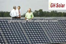 paneles+solares+fotovoltaicos+300w