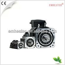 Servo Motor Drive/ac servo motor/servo motor system