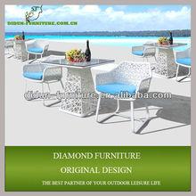 Out door garden furniture dubai