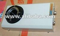 d-carrier,laser noritsu,italy digital carrier,Pakon F235 Film scanner,Noritsu part,Saibao d carrier,E-filming d carrier