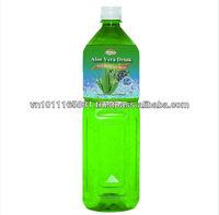 Aloe vera drink 1500ml-Blueberry flavor