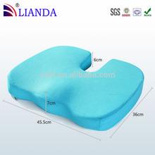 Mercedes Benz Orthopedic Comfort Foam Seat Cushion cushions