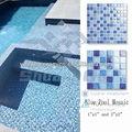 prezzoingrosso diversi stili di biliardo professionali piastrelle fornitore di buona qualità piscina piastrelle