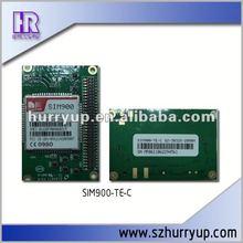 SIM908 GSM GPRS+GPS combo module price