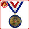 Cheap Custom Medal/ Cheap Medal/ Custom Metal Medal