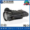 S730 nachtsicht sicherheit Überwachung infrarot wärmebild-ferngläser mit großer reichweite Überwachung