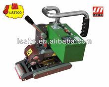 Plastic melting machine/pvc welding machine/automatic high frequency welding machine