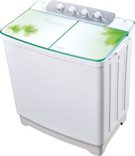 2015 new large capacity laundry washing machine