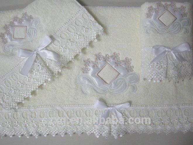 2014 BEST SALE Professional Design Printing 100% Cotton Towel