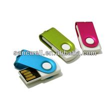 Bulk 1GB - 64GB USB Flash Drive Free Sample