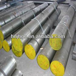 alloy steel round bar 34CrNiMo6