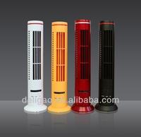 Laptop Mini Cooling Tower Fan/laptop lap desk with cooling fan