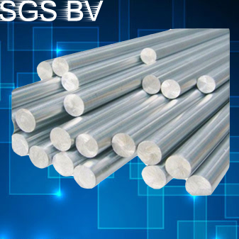 AISI 316 Stainless Steel Bar