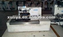 JUKI 180 used second hand 2nd old juki sewing machine price