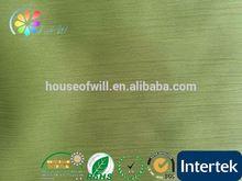 plain dye indian sari fabric double-faced polar fleece fabric