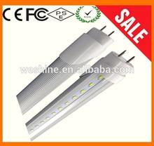 Environmental and energy efficient t8 led grow light, led grow light t8 tube 20W