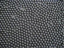 Polish Ball/grinding ball