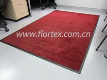 Stain Resistant Door Mat 4'x6', Customized Floor Mat, Waterproof Entrance Mat