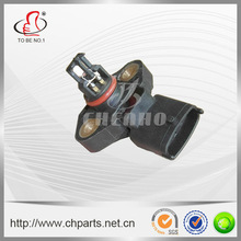 Map Sensor A0041531828 For Mercedes Benz , Map Sensor with 100% high quality , Map Sensor with TS16949 Q/C