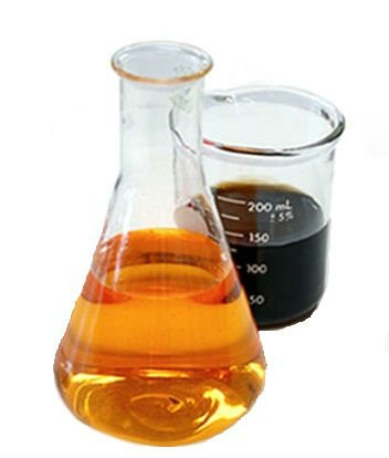 Recycle Motor Oil View Recycle Engine Oil To Brand As
