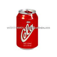 Cola 330ml