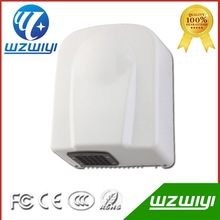 easy and convenient High Quality Hand Dryer