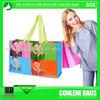 shopping tote bag,shopping bag plastic bag,fabric shopping bag