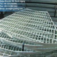 galvanized structure steel grating,galvanised steel structure grating,galvanized ms grating