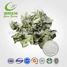 Natural Sweetner Stevia P.E/Stevioside 80%,90%,95% at lowest price