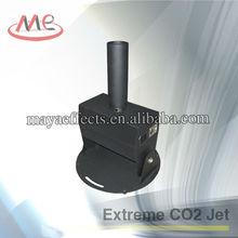 Extrem Cryo CO2 jet / cryo jet