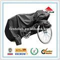 Bicicletas venta cubierta para bicicletas
