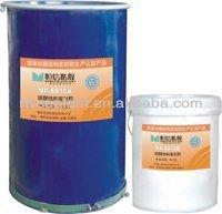 Adhesives and Sealants Brand