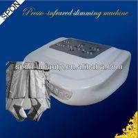 acupuncture slimming machine