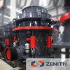 Hot sale stone crusher machinery, stone crusher machinery in China