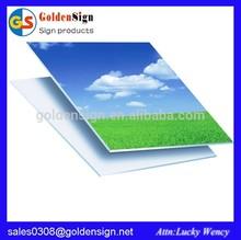 pvc free foam sheet /pvc forex panel/ pvc foam board High quality for Printing Engraving Cutting Sawing