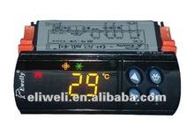 EW-T205 refrigeration preservation temperature controller digital refrigerator thermometer