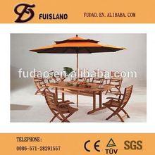 outdoor garden furniture/garden chair/garden table wholesale