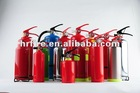 used fire extinguisher equipment