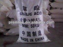 Best Oxalic Acid in Bulk
