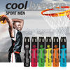 Deodorant Body Spray Perfume 150 ml 200 ml