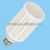 hot sale 2015 13w LED CORN LAMP