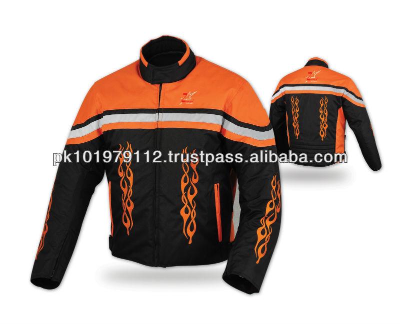 Motorcycle Jackets Product 800 x 649 · 65 kB · jpeg