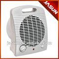 ABD sıcak satış fanı elektrikli ısıtıcı zorladı