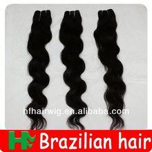 100% Brazilian Remy Human Hair Full Lace Wig