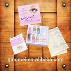 Hot sale eyelash perm kit