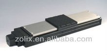 PSAxxx-13-X Stepper Motor,Precision Linear Stages,Application for Industry